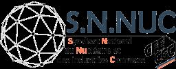 SNNUC CFE-CGC – S.N.NUC. – Nucléaire et Activités Connexes