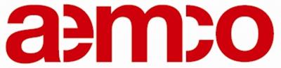 Aemco logo SNNUC CFE-CGC