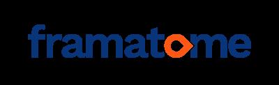 logo Framatome SNNUC CFE-CGC