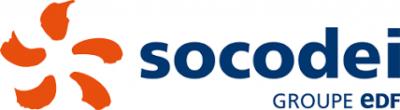 Socodei SNNUC CFECGC
