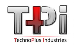 Techno Plus Industries SNNUC CFECGC